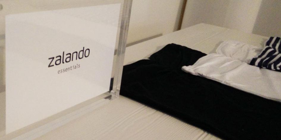blog_coco_zalando_titel