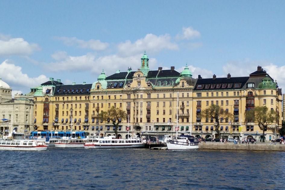 blog_coco_stockholm03
