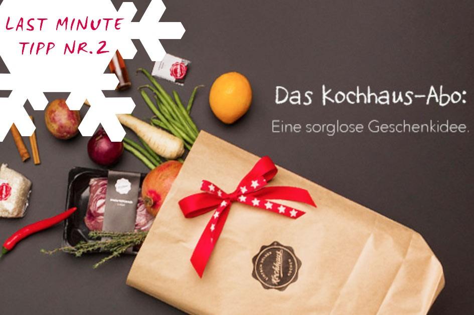 blog_coco_lastminutegeschenke_kochhaus