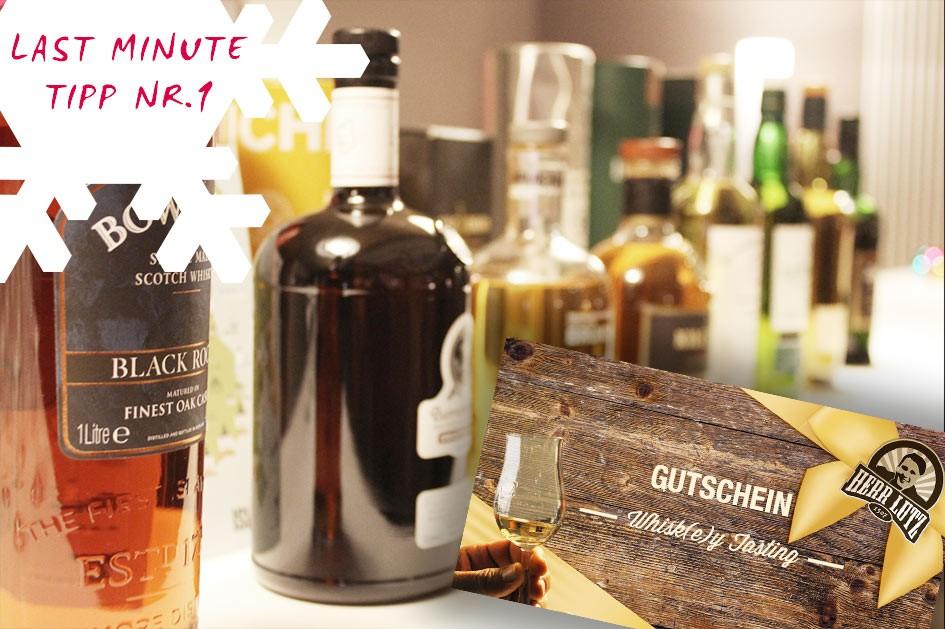 blog_coco_lastminutegeschenke_whisky_herrlutz