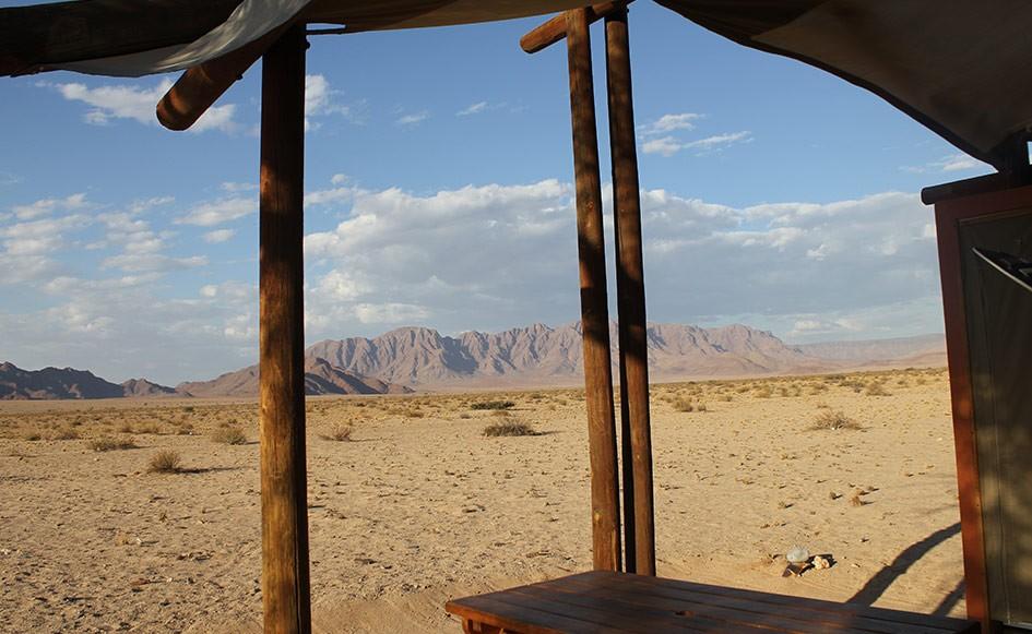 blog_coco_desertcamp_01