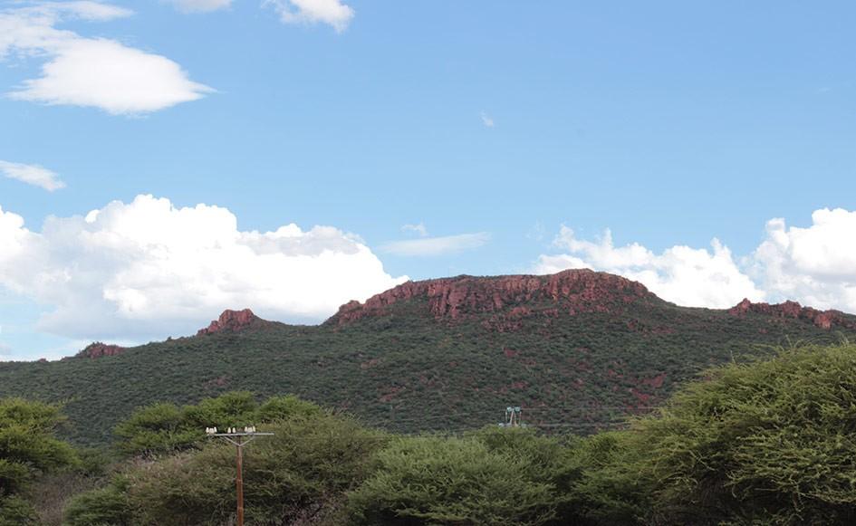 blog_coco_waterbergplateau_namibia_07