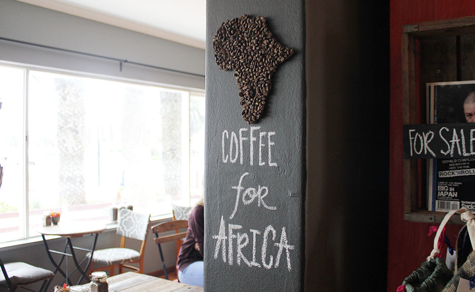blog_coco_namibia_swakopmund07