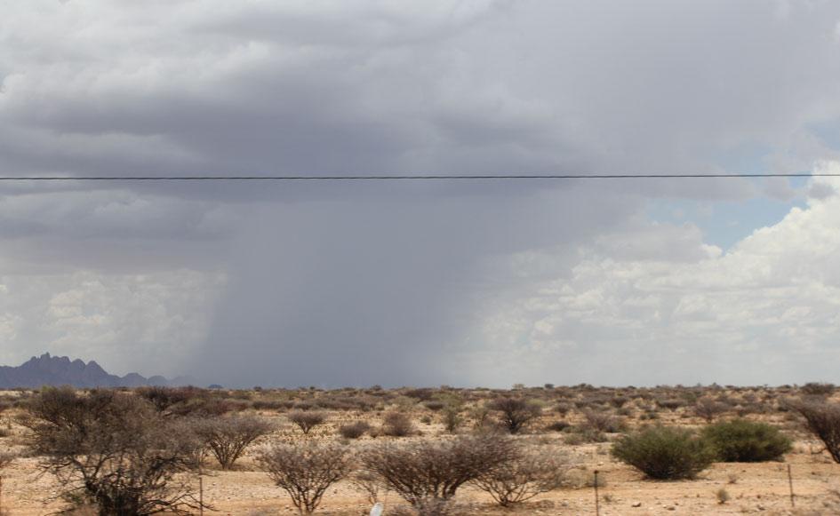 blog_coco_namibia_wueste_orkan