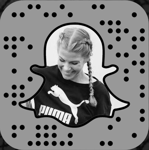 snapchat_profil_coco