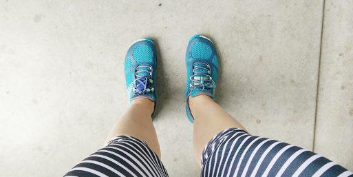 fitnessblog_coco_urbanathlon_menshealth_titel01