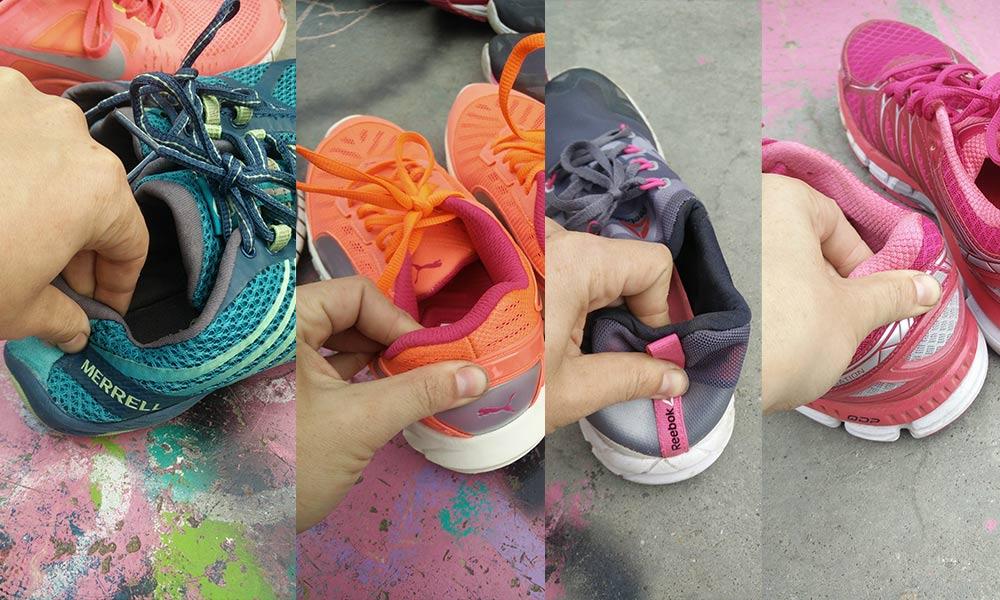 fitnessblog_coco_laufschuhtest01
