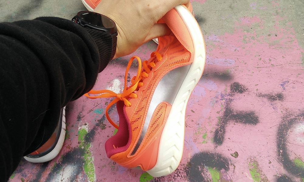 fitnessblog_coco_laufschuhtest11