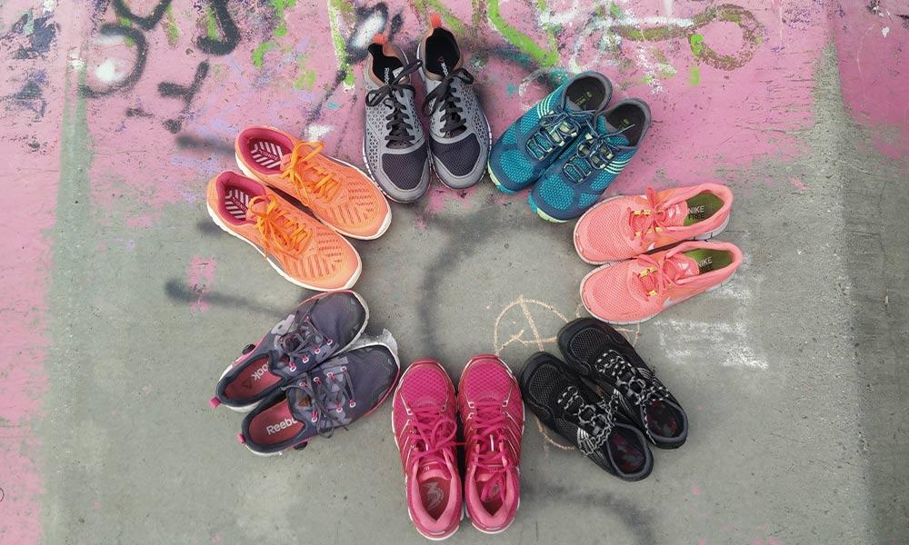 fitnessblog_coco_laufschuhtest16