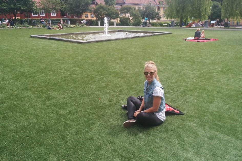 blog_coco_stockholm01