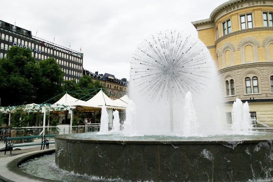 blog_coco_stockholm02