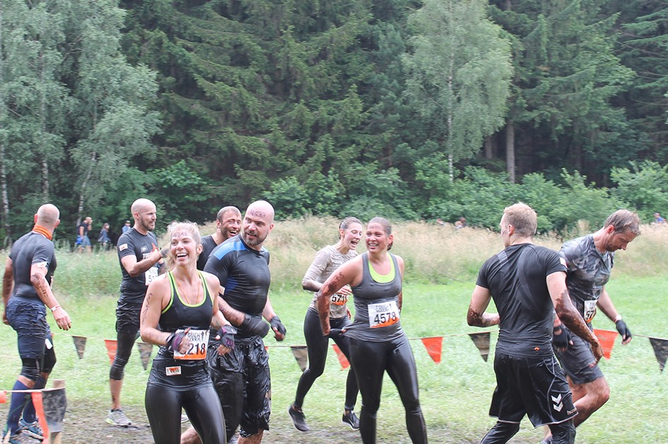 blog_coco_toughmudder2015_02
