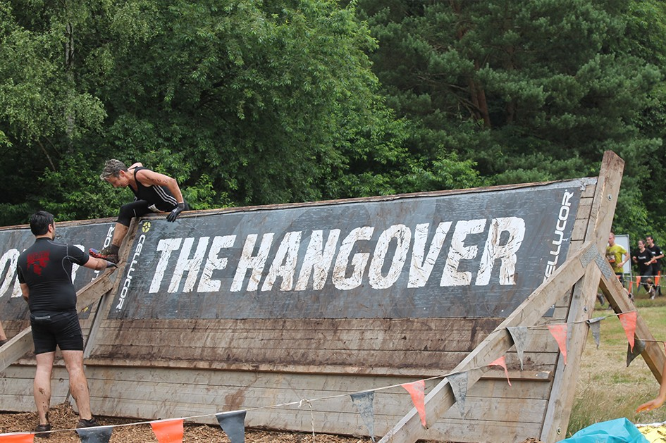 blog_coco_toughmudder2015_03