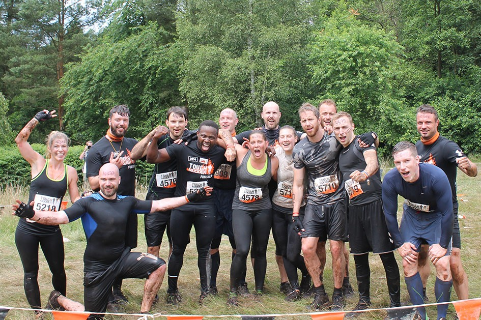 blog_coco_toughmudder2015_04