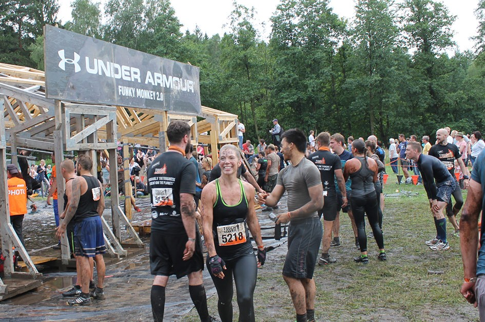 blog_coco_toughmudder2015_06