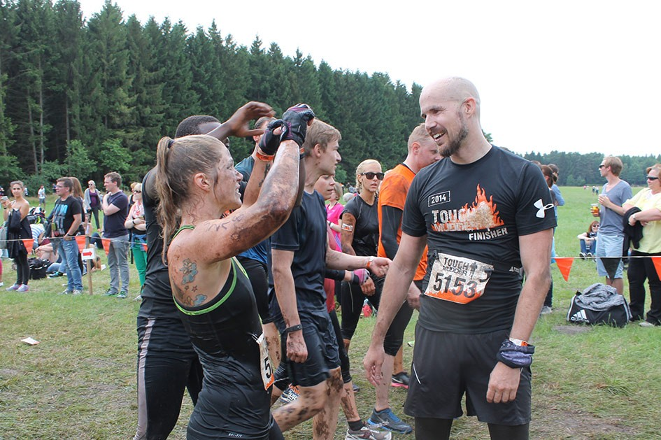 blog_coco_toughmudder2015_07