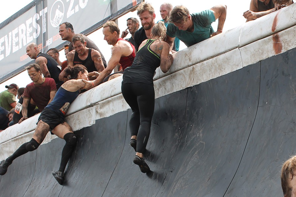 blog_coco_toughmudder2015_08