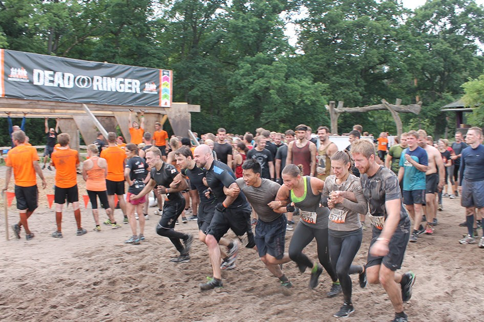 blog_coco_toughmudder2015_09