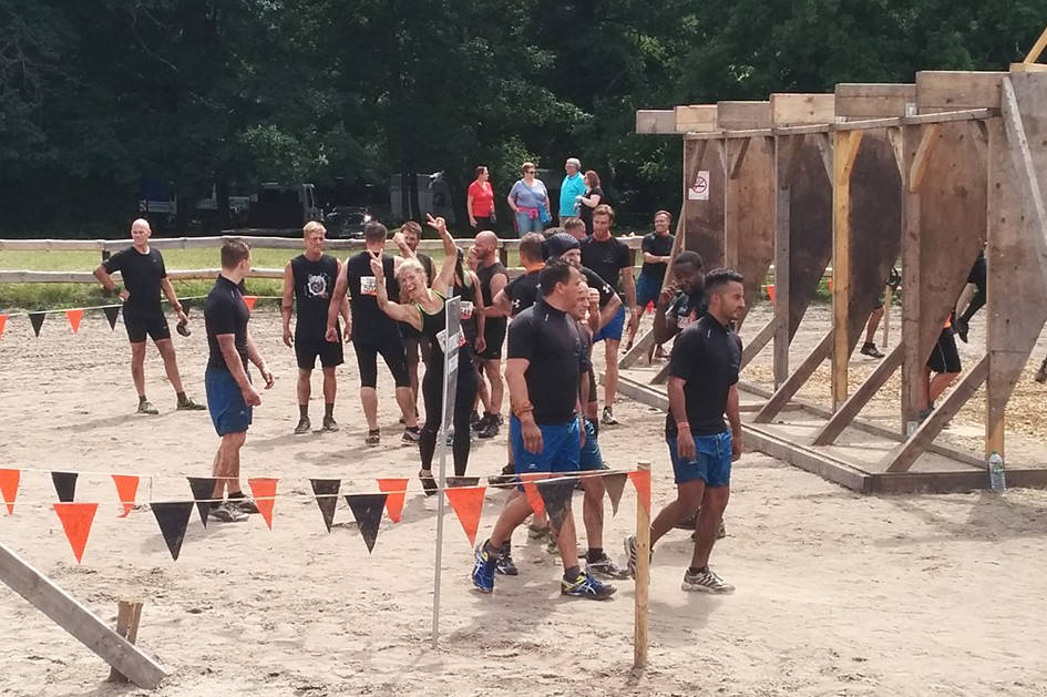 blog_coco_toughmudder2015_10