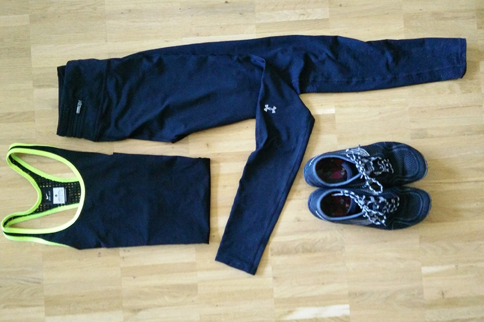 blog_coco_toughmudderoutfit