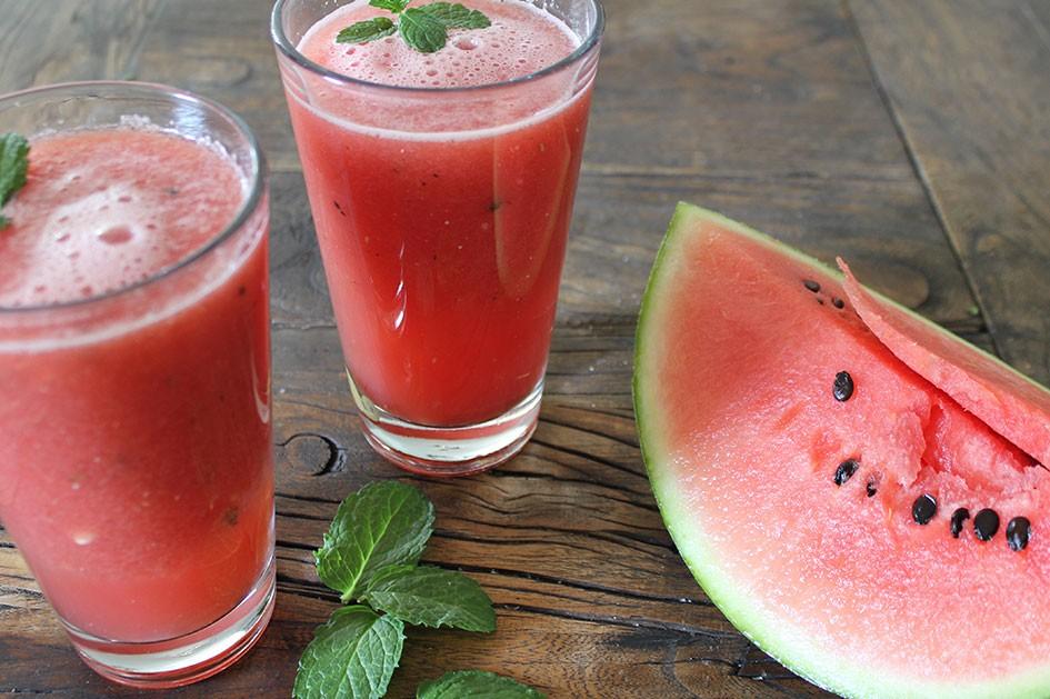 blog_coco_watermelon03