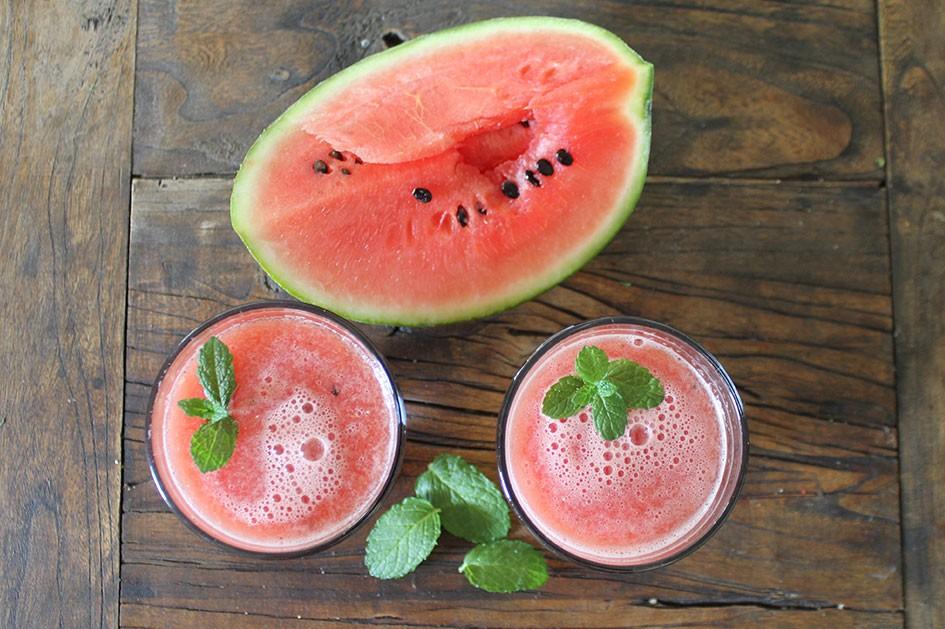 blog_coco_watermelon04