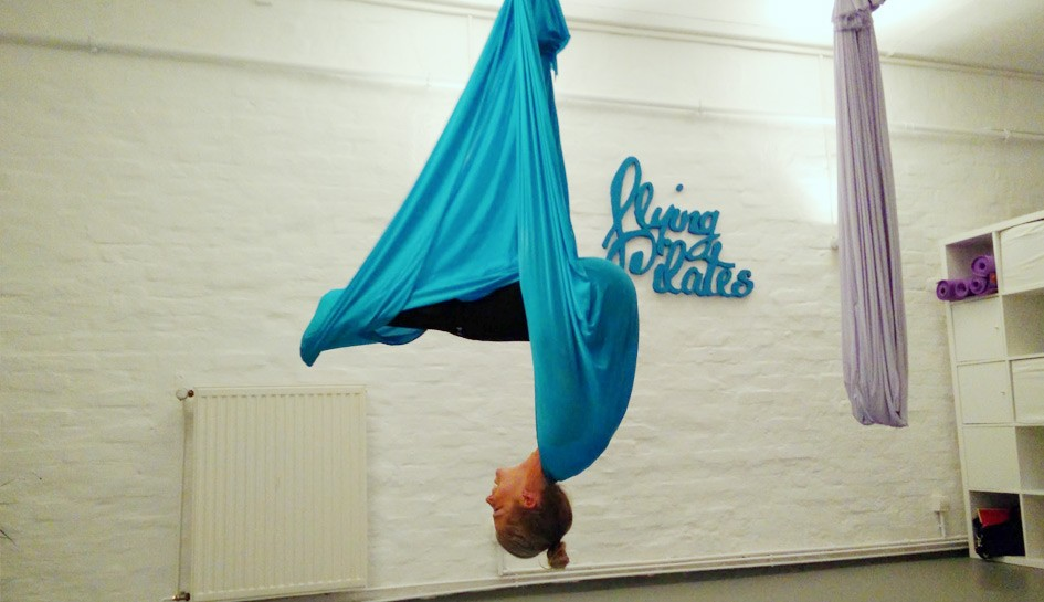 Urban Sports Club Flying Pilates – Fitness Blog Coco Collmann