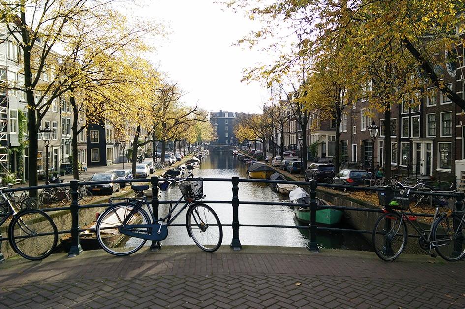 blog_coco_amsterdam06