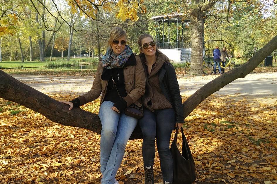 blog_coco_amsterdam12