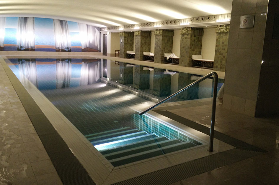 blog_coco_parkhyatt_spa01