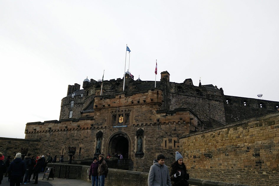 blog_coco_edinburgh15