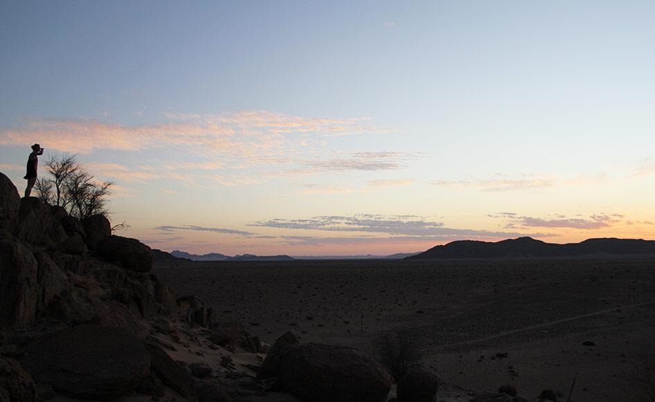 blog_coco_desertcamp_06
