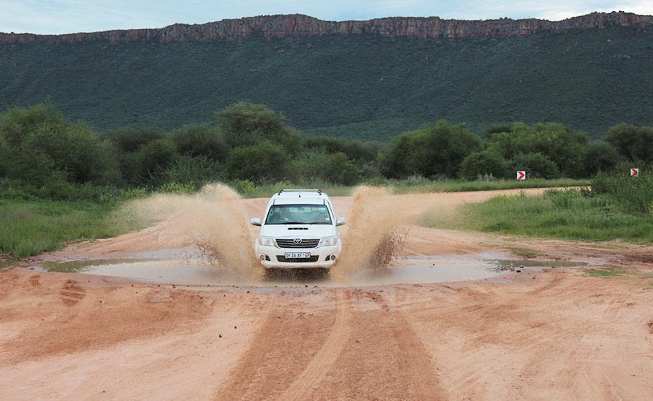 blog_coco_waterbergplateau_namibia_12