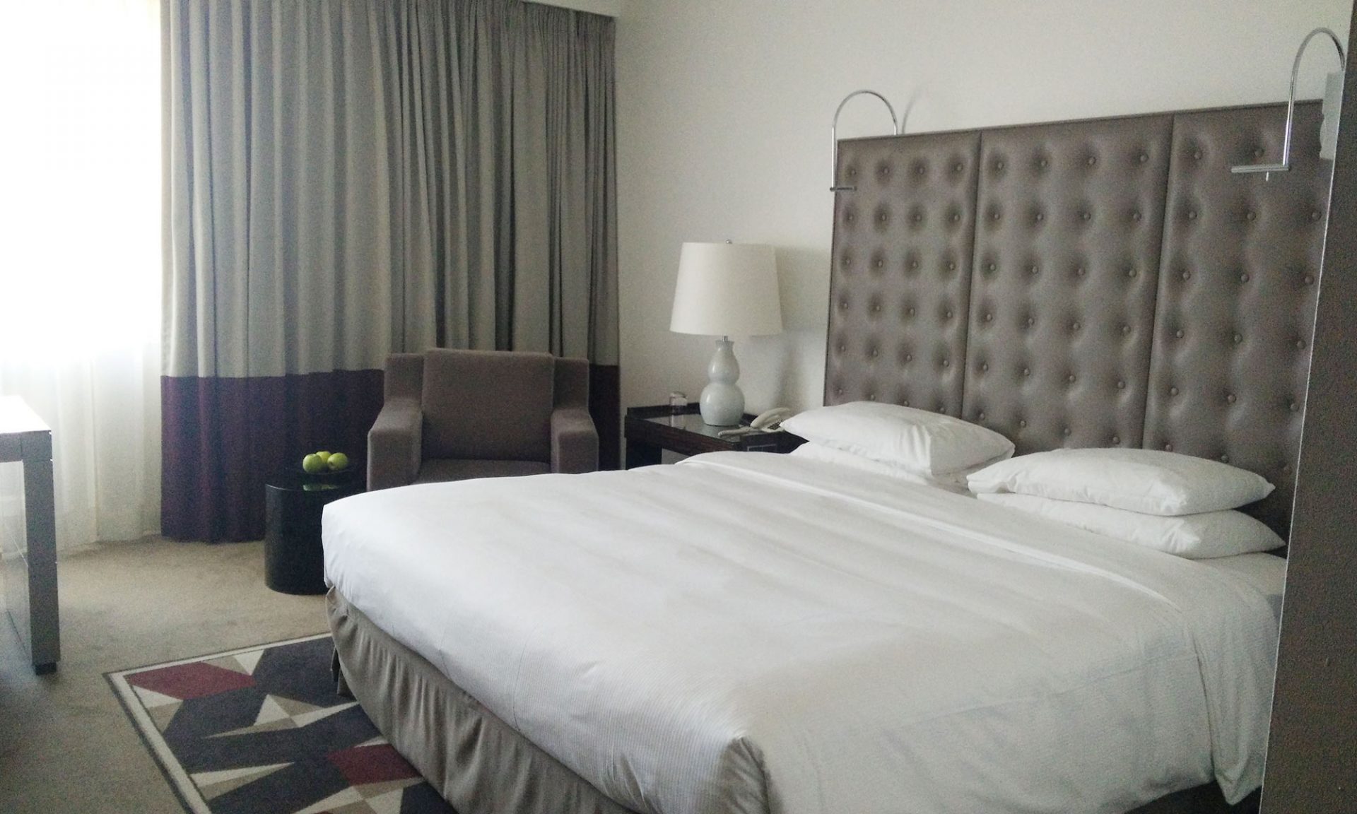 blog_coco_hyattregency10