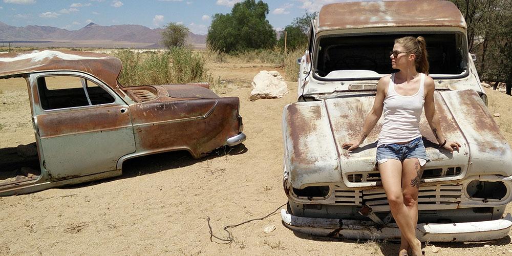 blog_coco_namibia_nach_walvisbay_titel