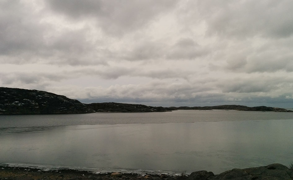 blog_coco_schweden_goeteborg06