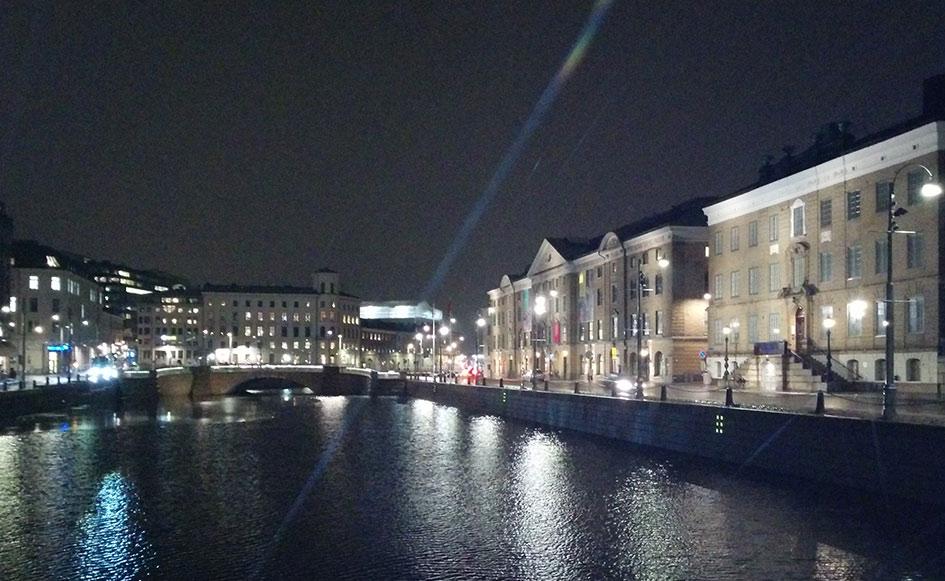 blog_coco_schweden_goeteborg08