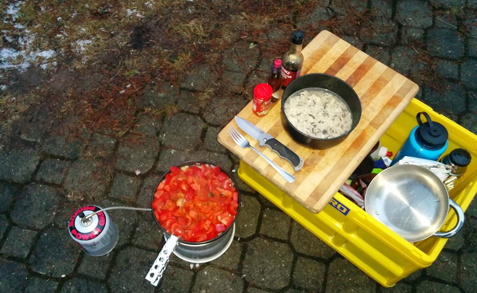 blog_coco_schweden_vaernen_camping01