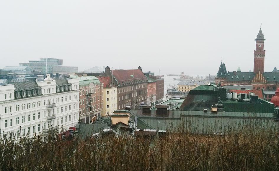 blog_coco_schweden_vaernen_helsingborg03