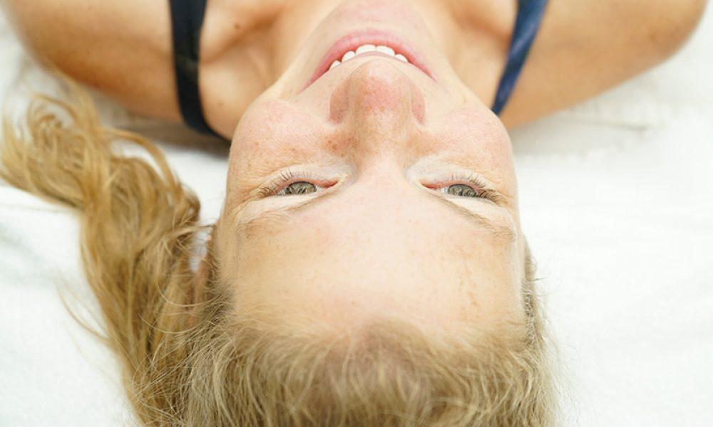 Bellapelle: Gesichts-Pflege vom Profi – Worauf es ankommt, und ob es sich lohnt