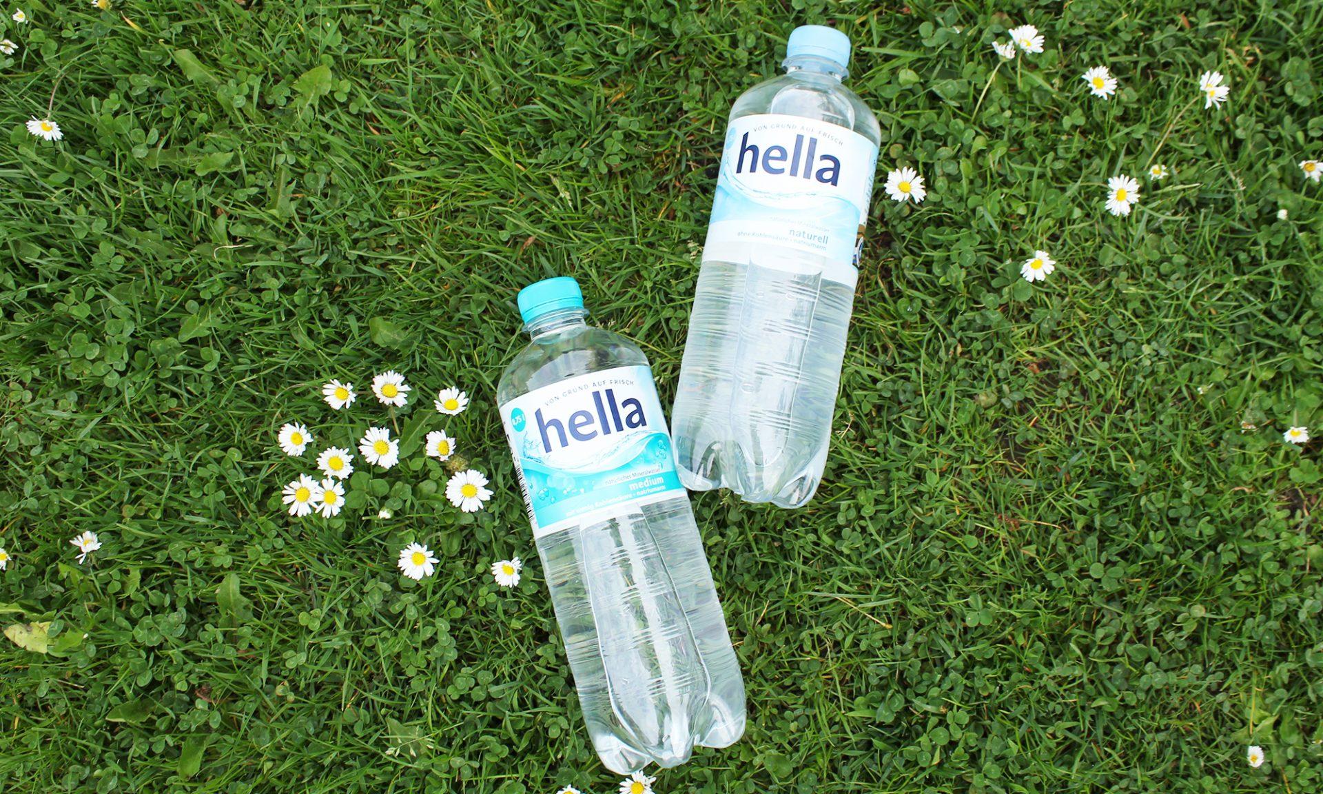 blog_coco_hella_halbmarathon01