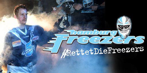 blog_coco_rettet_die_freezers_titel