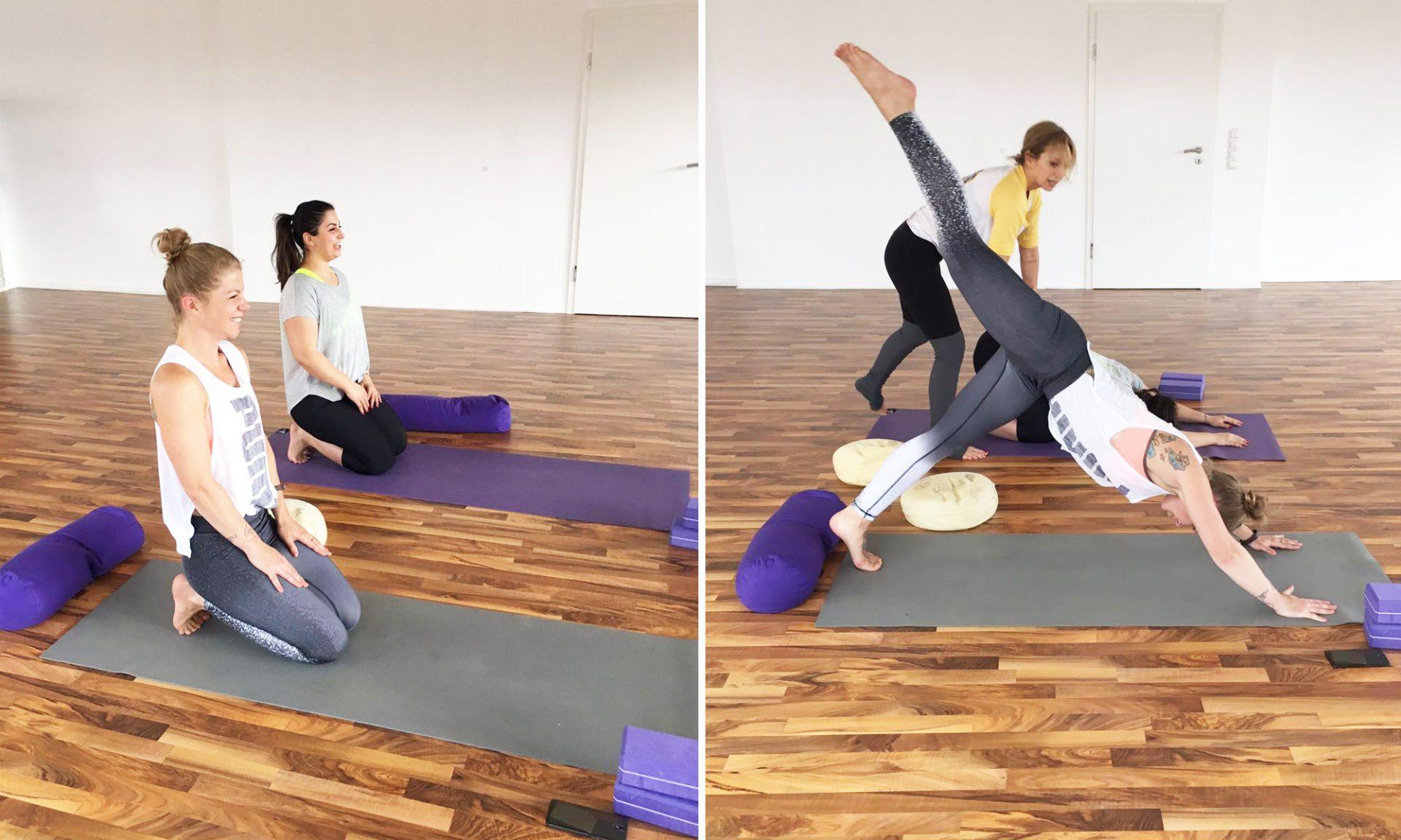 blog_coco_yoga_satyaloka01