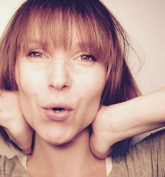 Who is?! Katha und ihre veganen Retreats