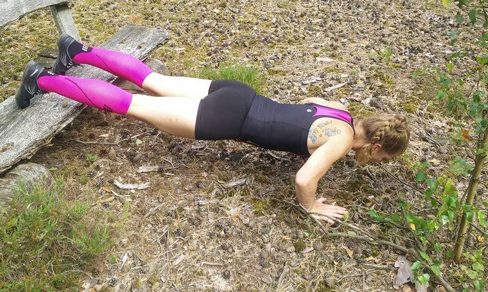 fitnessblog_coco_kompression_vaola03