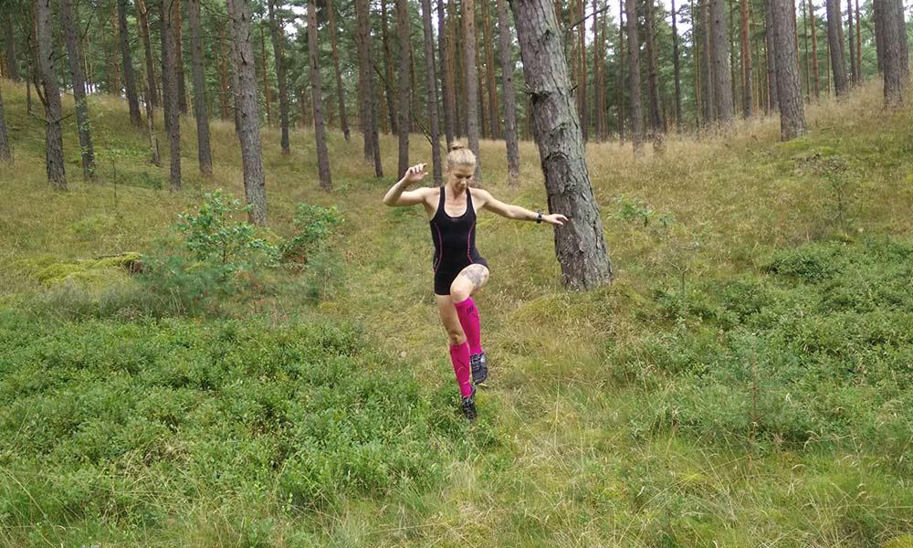 fitnessblog_coco_kompression_vaola10