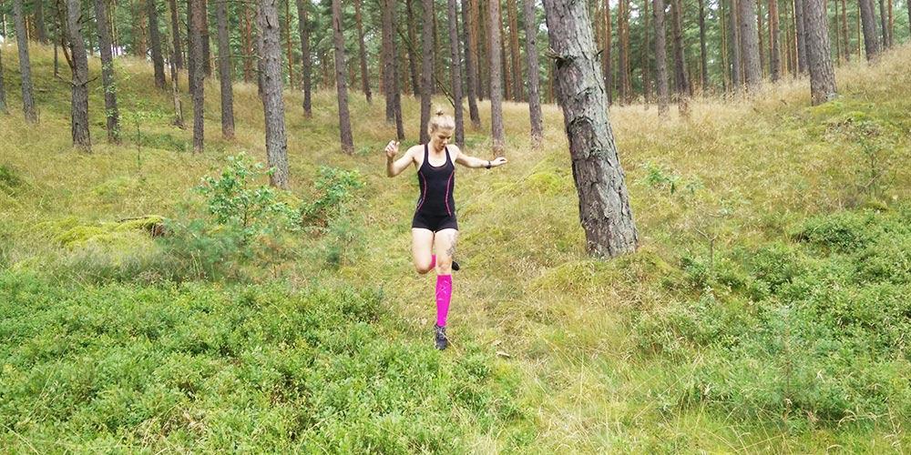 fitnessblog_coco_kompression_vaola_titel