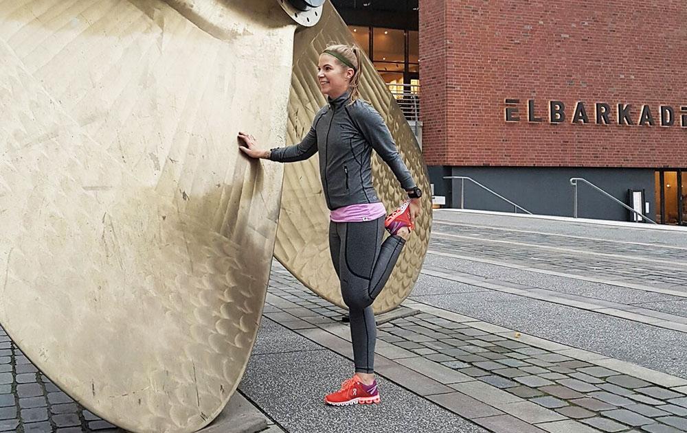 fitnessblog_coco_fitnesskleidung02