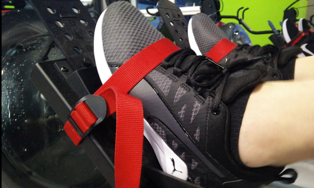 fitnessblog_coco_fitone02