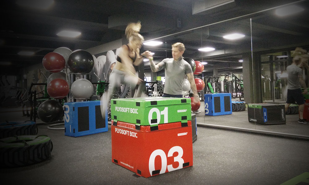 fitnessblog_coco_fitone03